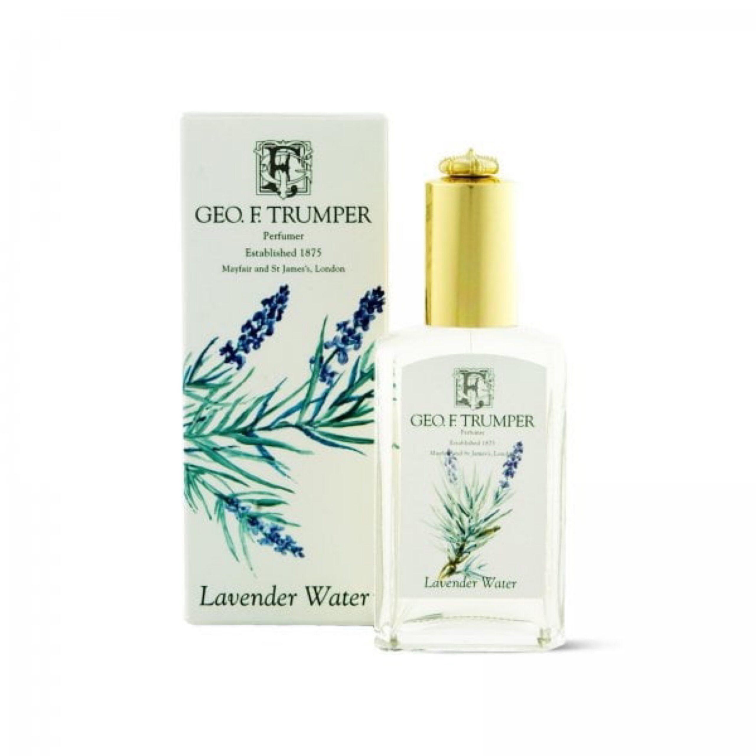 dr-tumbletys-pittsburgh-pennsylvania-allentown-hilltop-inspired-by-spirits-distilling-co-storyville-lounge-geo-f-trumper-perfumer-lavender-water-mayfair-st-james-london-uk-england-shave-shop-cologne-mens-womens-unisex-gender-neutral-perfume-petitgrain-patchouli-clary-sage-musk-geranium-eau-de-toilette-versatile-bath-body