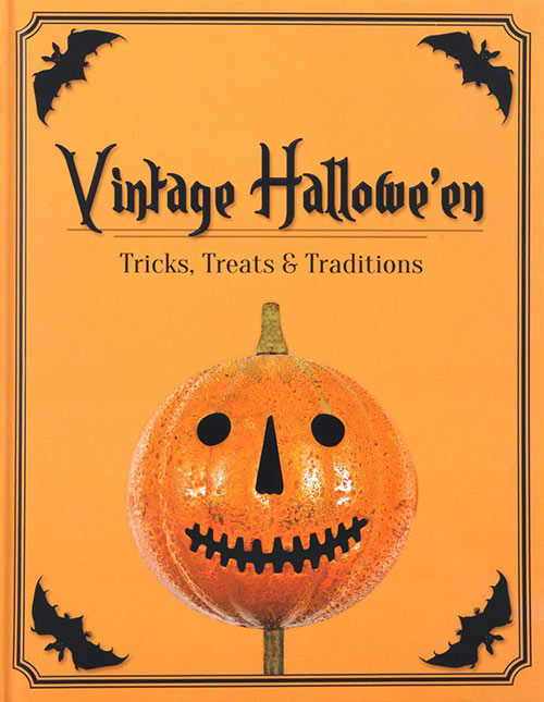 Dr-Tumbletys-Inspired-by-Spirits-Vintage-Hallowe'en-tricks-treats-traditions-sm