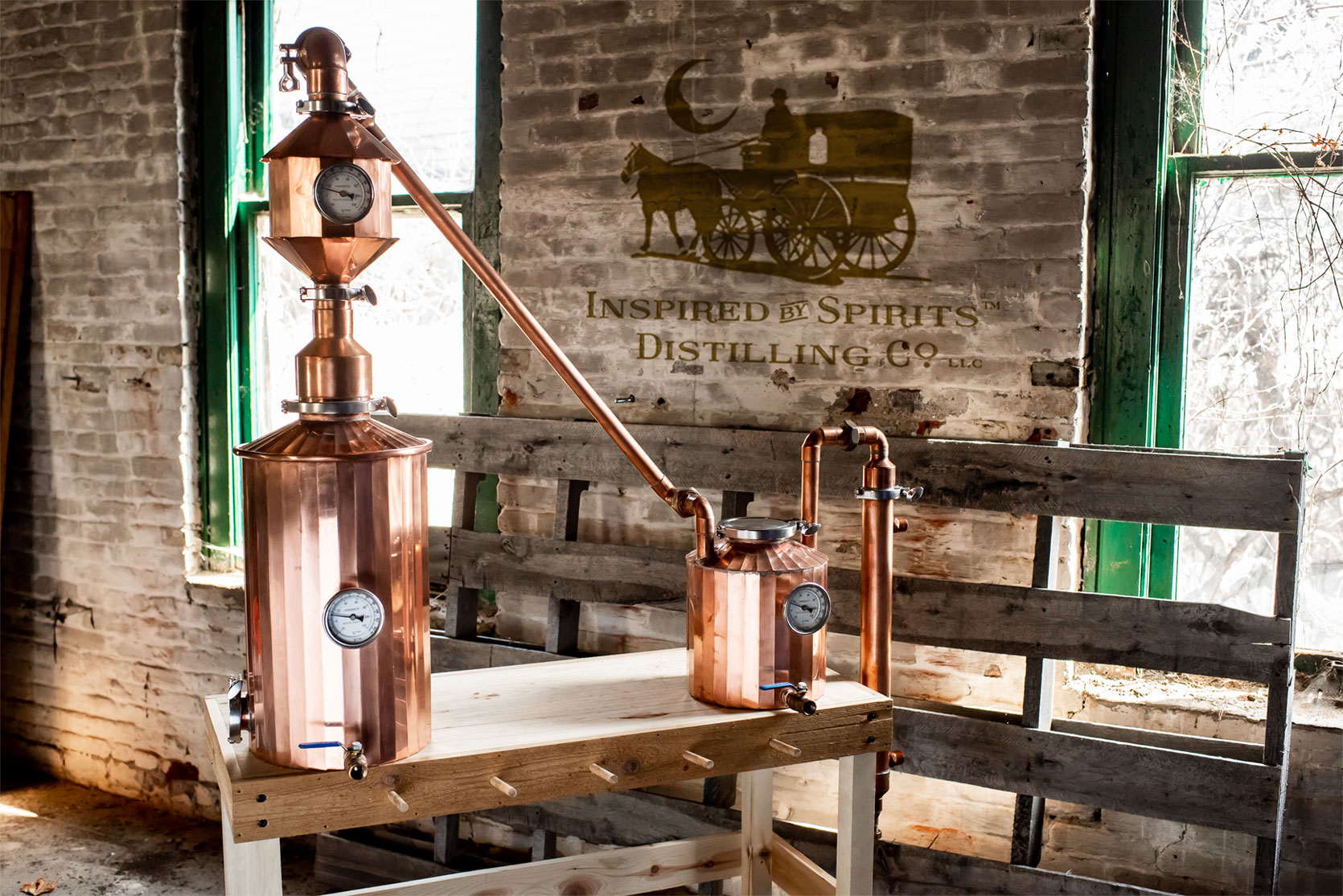Inspired-by-spirits-distilling-co-hand-crafted-copper-stills-dr-tumbletys-pittsburgh-pa