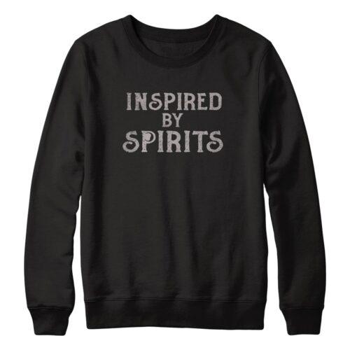 InspiredbySpirits-Tees-2021-altfont-final-distressed-mockup2-sm-nobg
