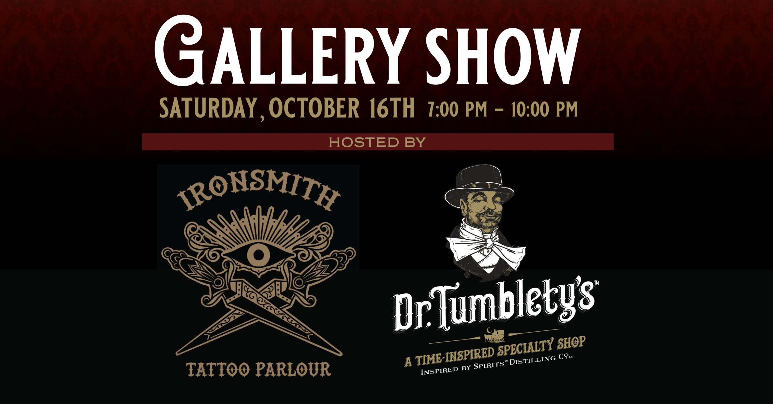 Ironsmith-DrTumbletys-Gallery-show-flyer-fb-01